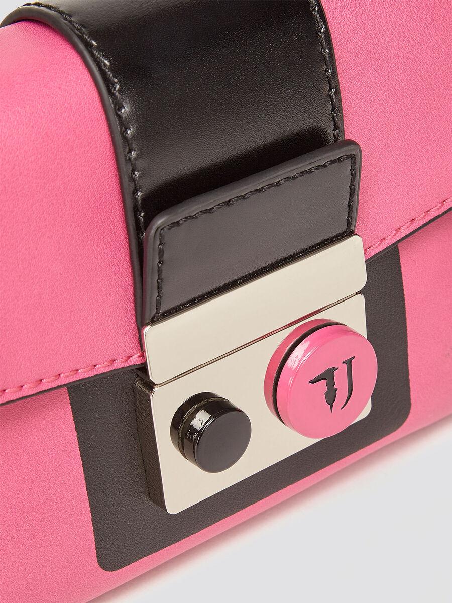 Dreambox Bag bicolore small