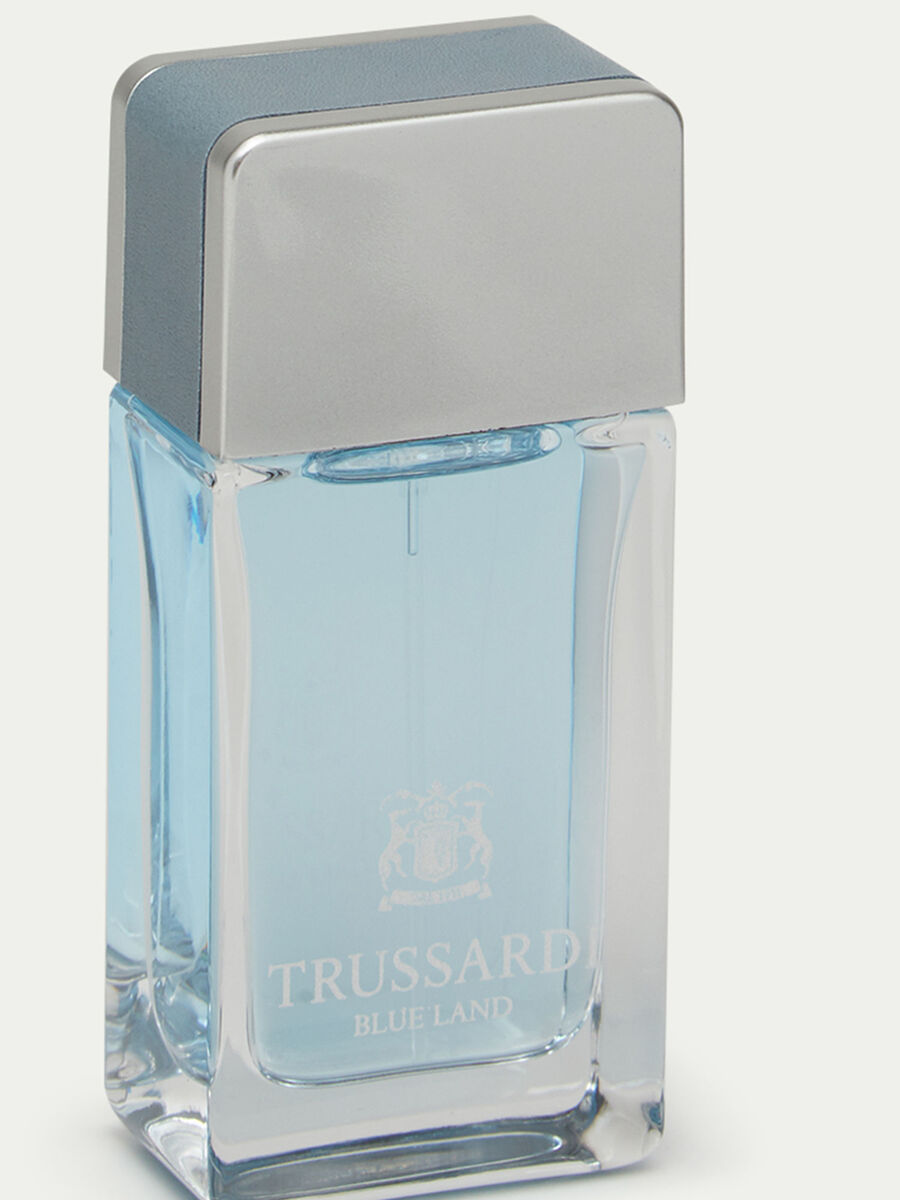 Trussardi Blue Land Perfume 30 ml