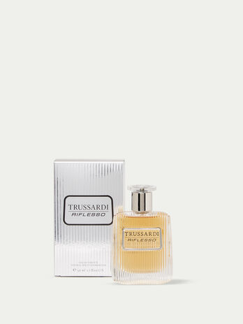 Perfume Trussardi Riflesso EDT 50 ml