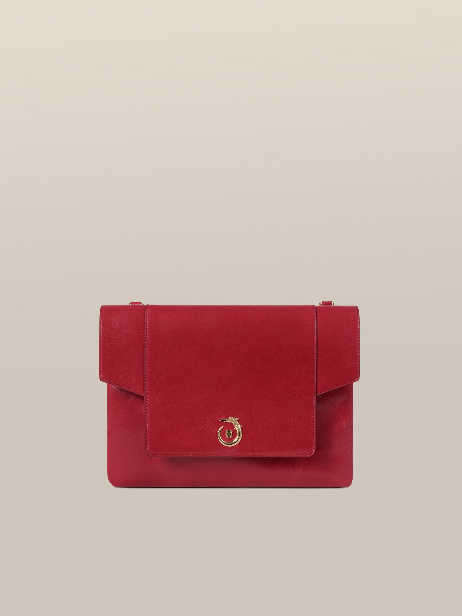 Trussardi ® Clothing for Women and Men