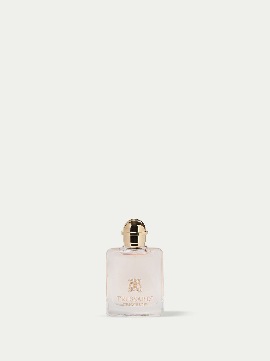 Parfum Trussardi Delicate Rose EDT 30 ml