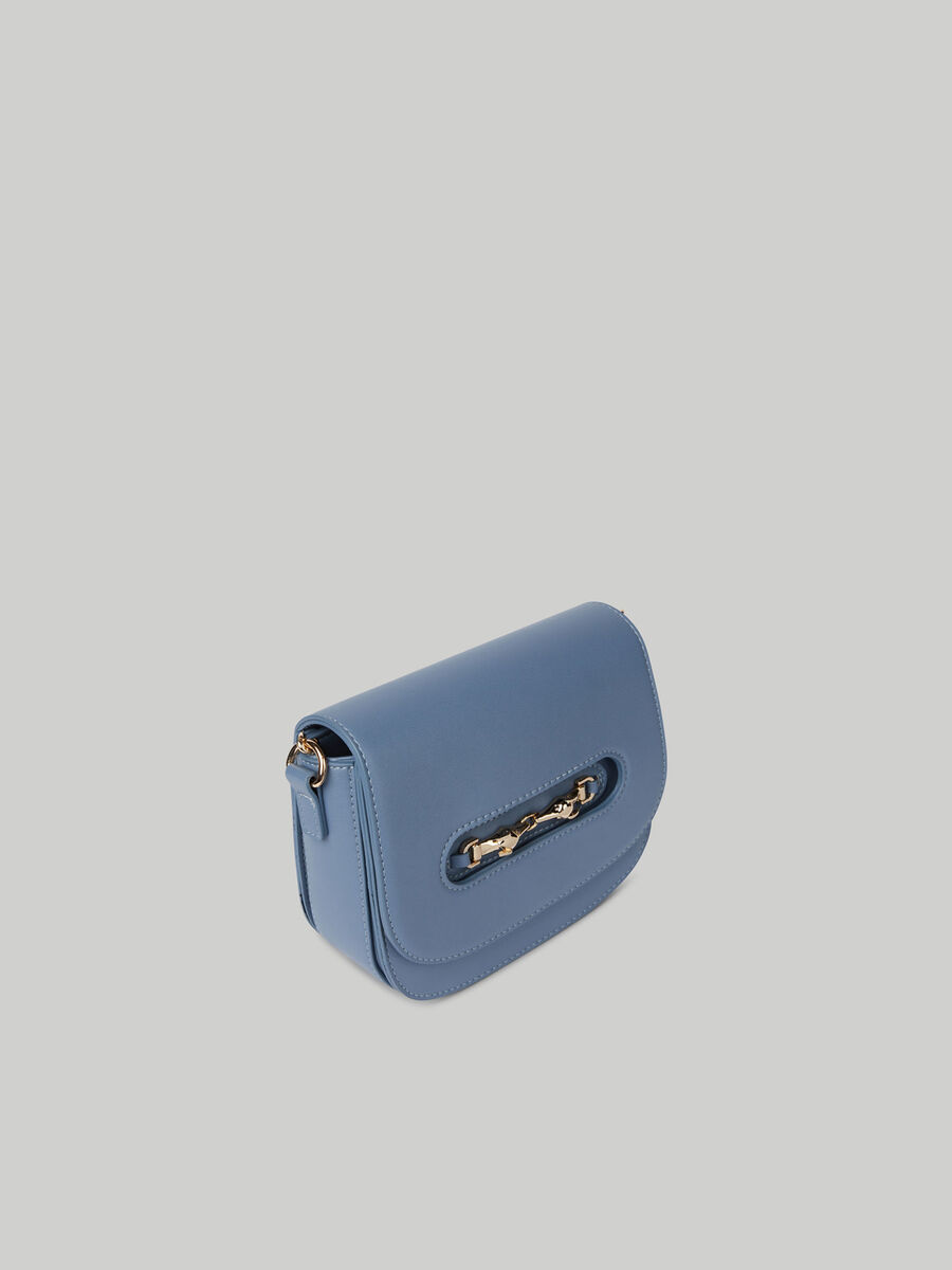 Small Eden crossbody bag