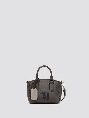 Melissa mini bag