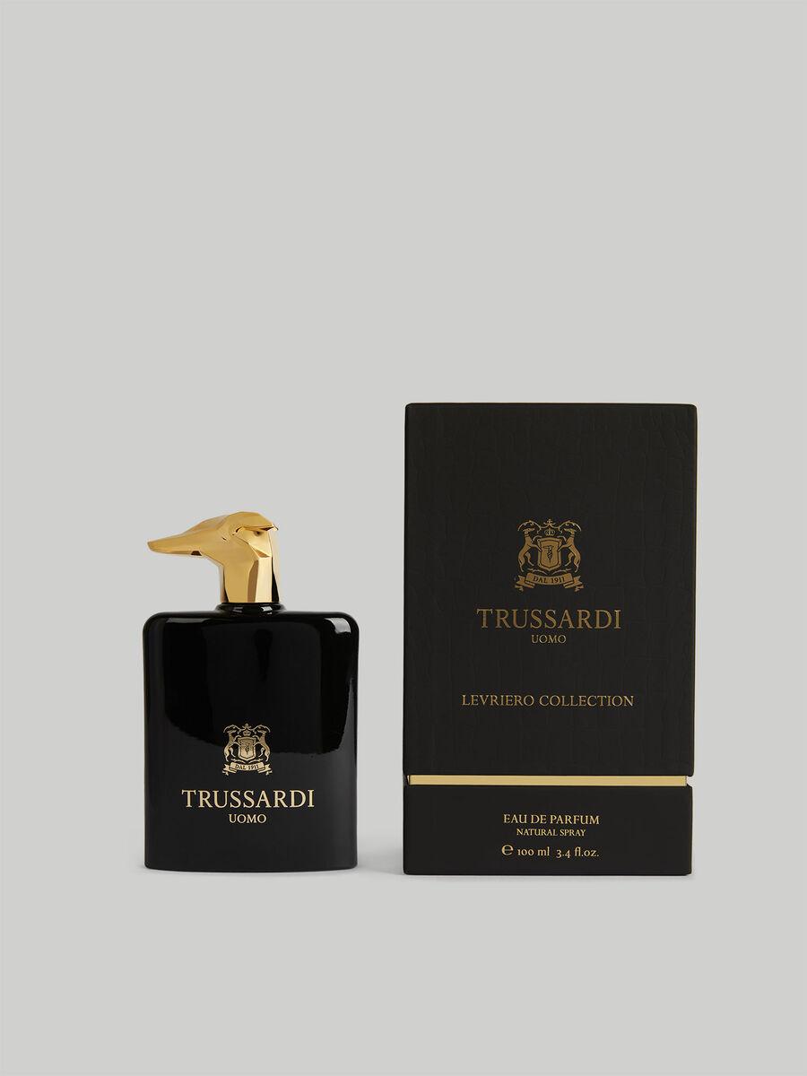 Trussardi Uomo Levriero Collection Perfume 100ml