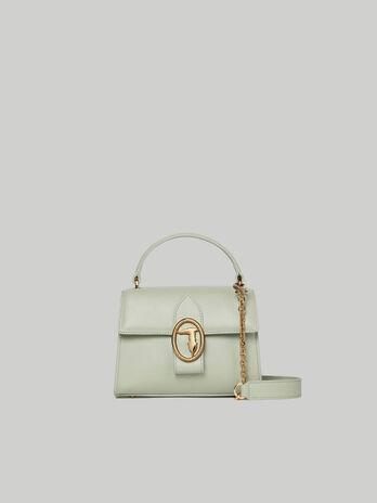 Small Grace bag