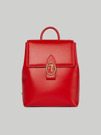 Medium Grace backpack