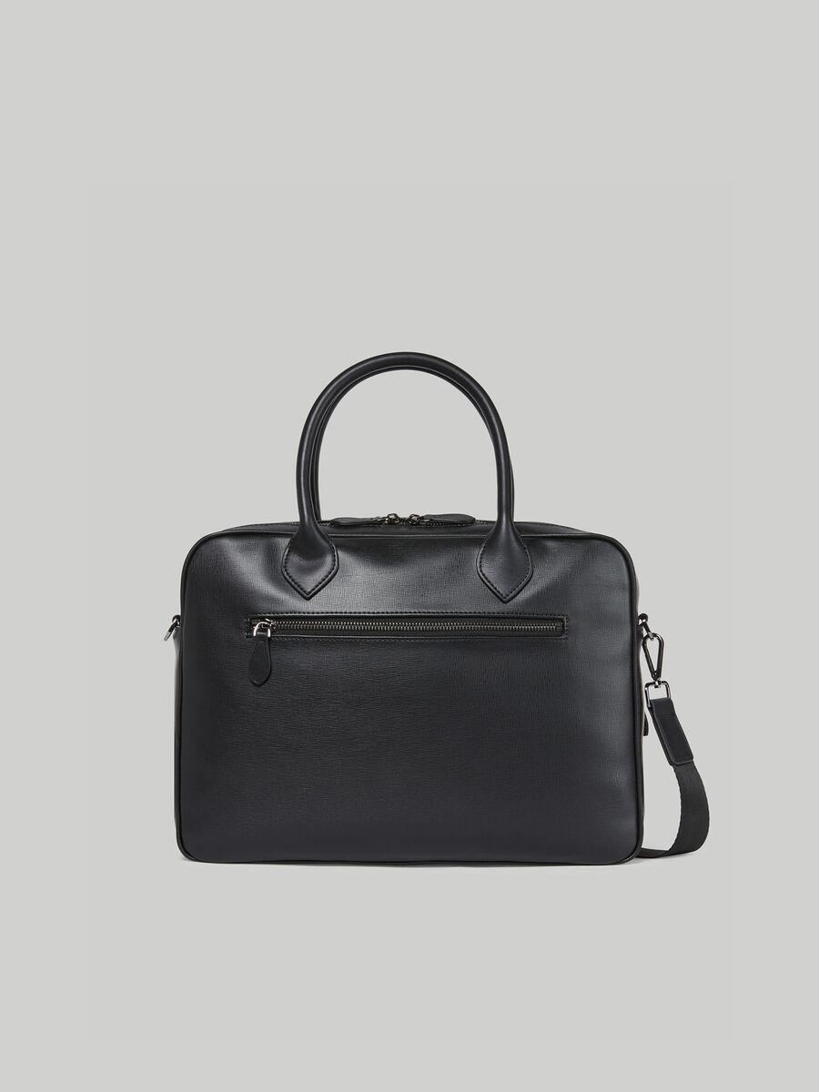 Urban briefcase