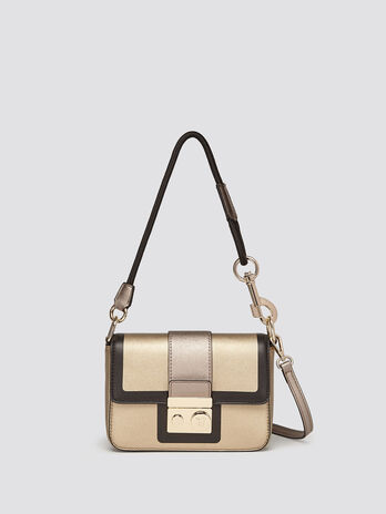 Medium Dreambox shoulder bag