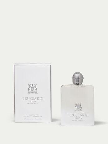 Parfum Trussardi Donna EDT 100 ml