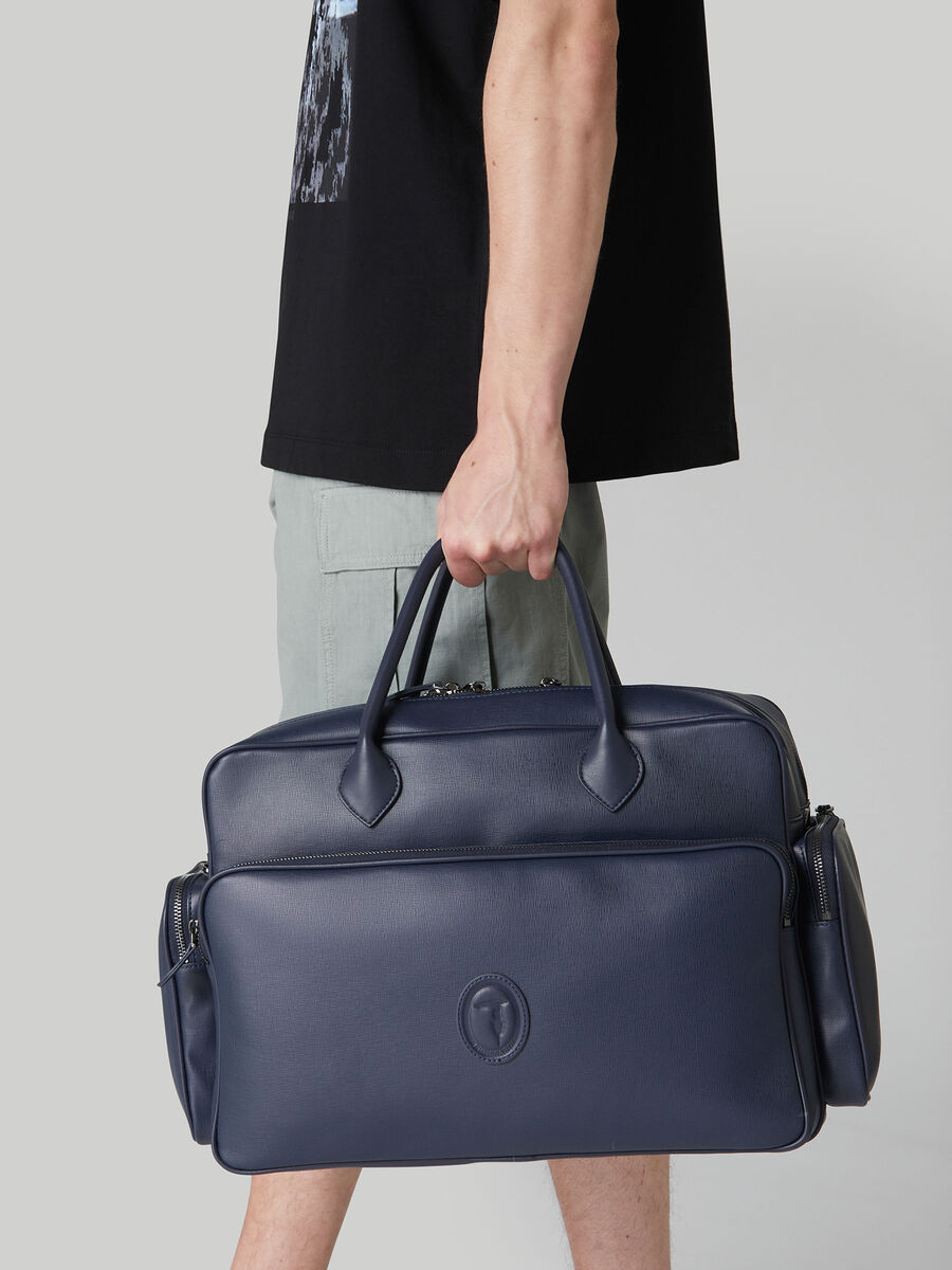 Large Urban carry-all