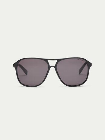 df164352ed Aviator sunglasses