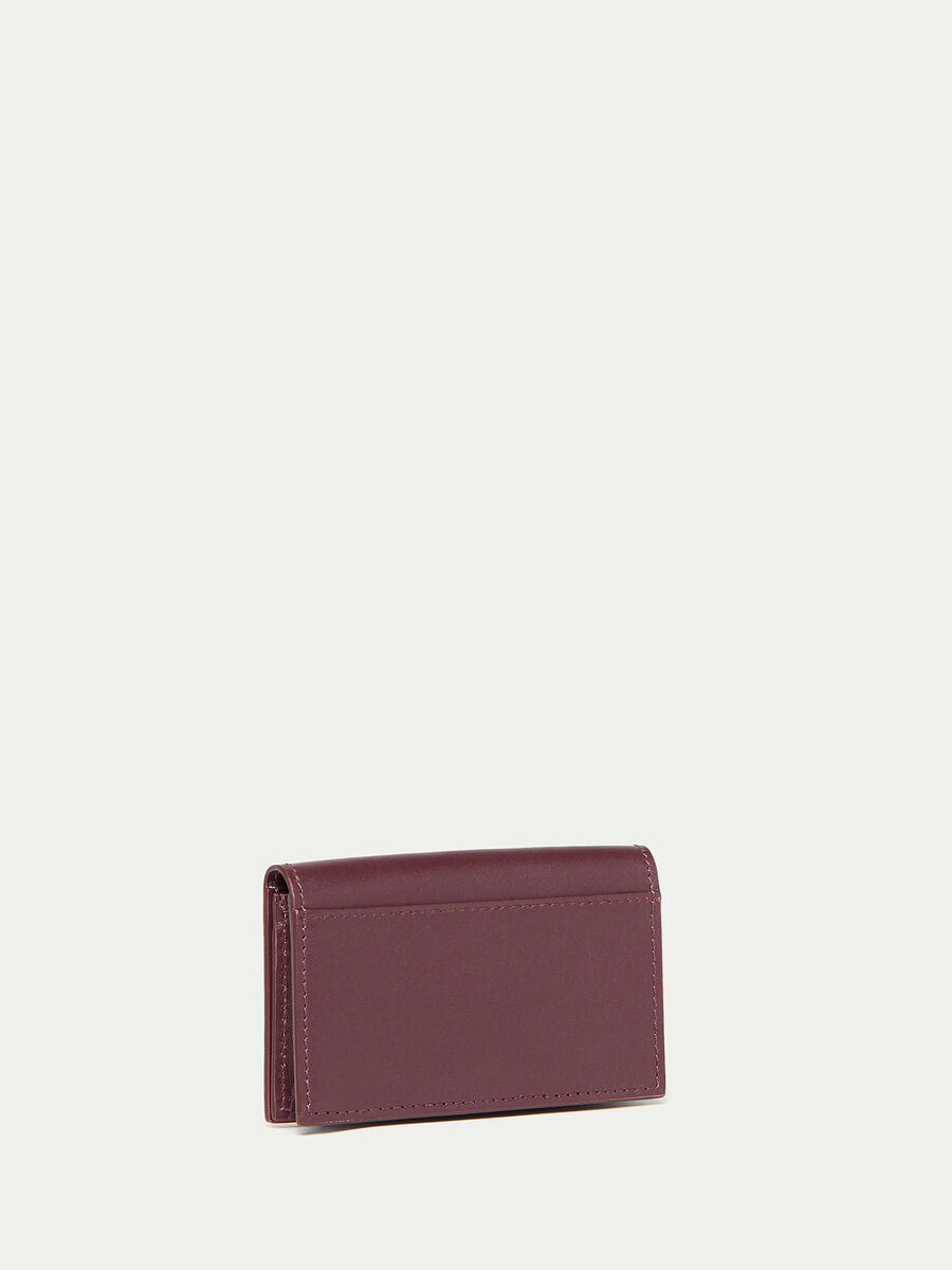 Medium Urban card holder
