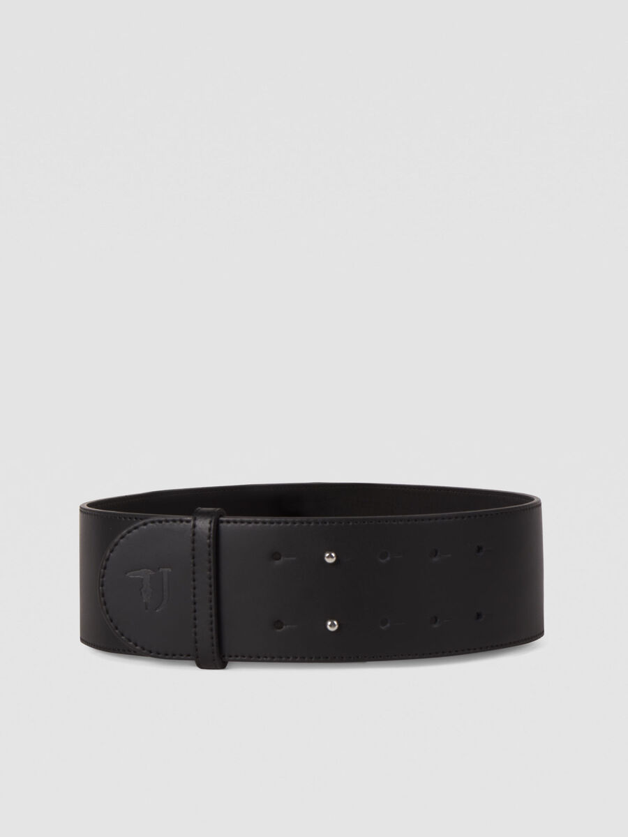 Leather Free Design 3 belt