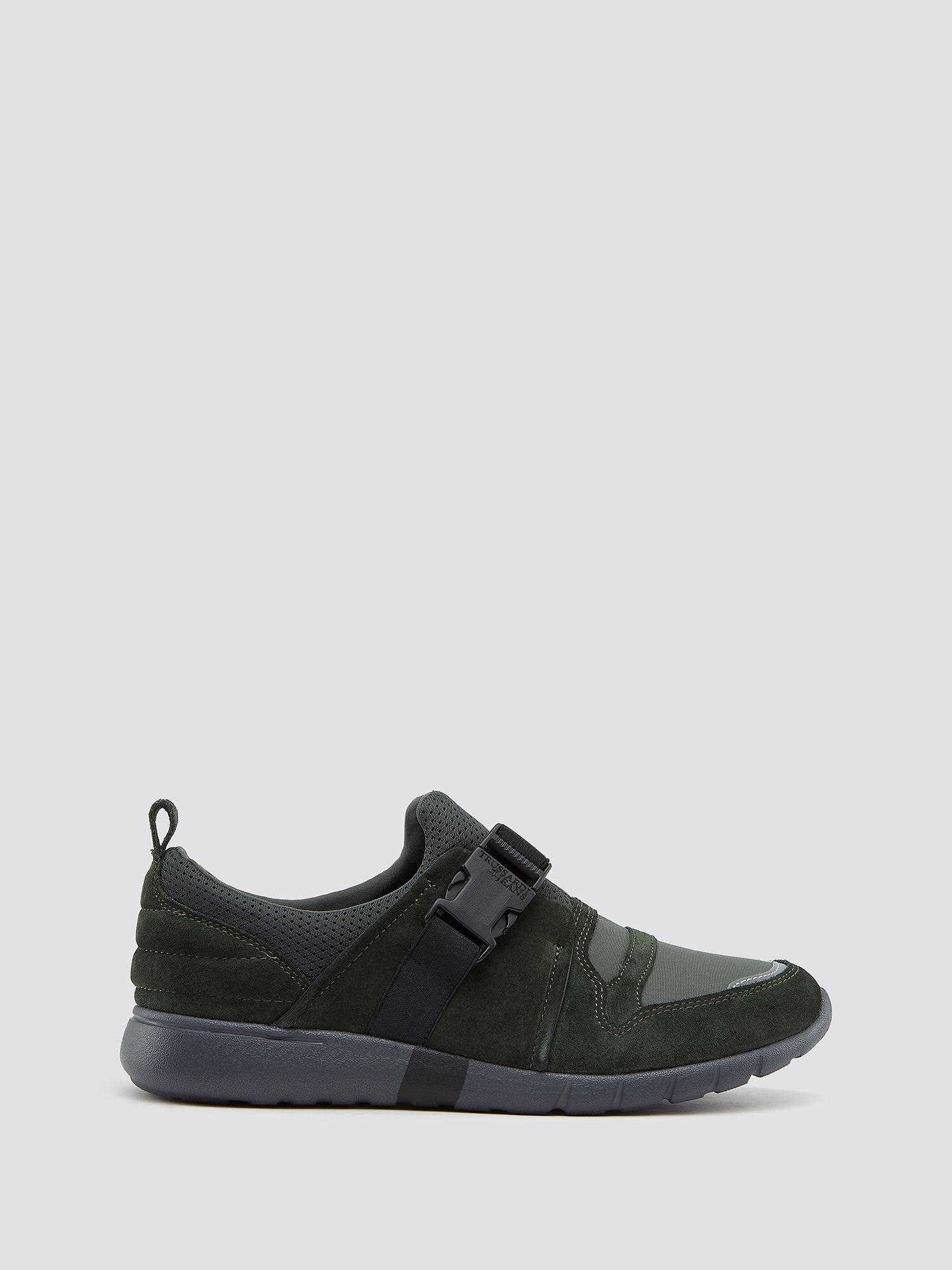 Pour Pour Chaussures Pour Hommes Hommes Hommes Chaussures Pour Chaussures Chaussures n4q7wq1x