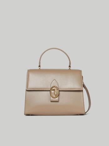 Medium Grace handbag