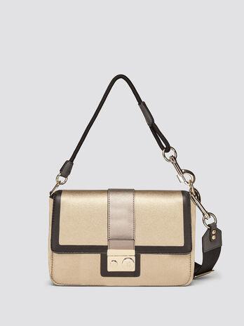 Large Dreambox shoulder bag