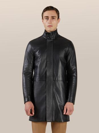 innovative design 24214 29c4b Abbigliamento da uomo | Trussardi ®
