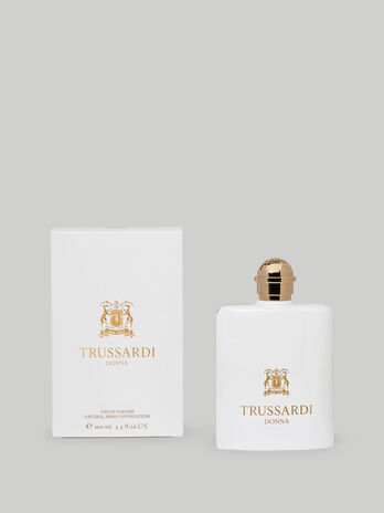 Parfum Trussardi Donna EDP 100 ml