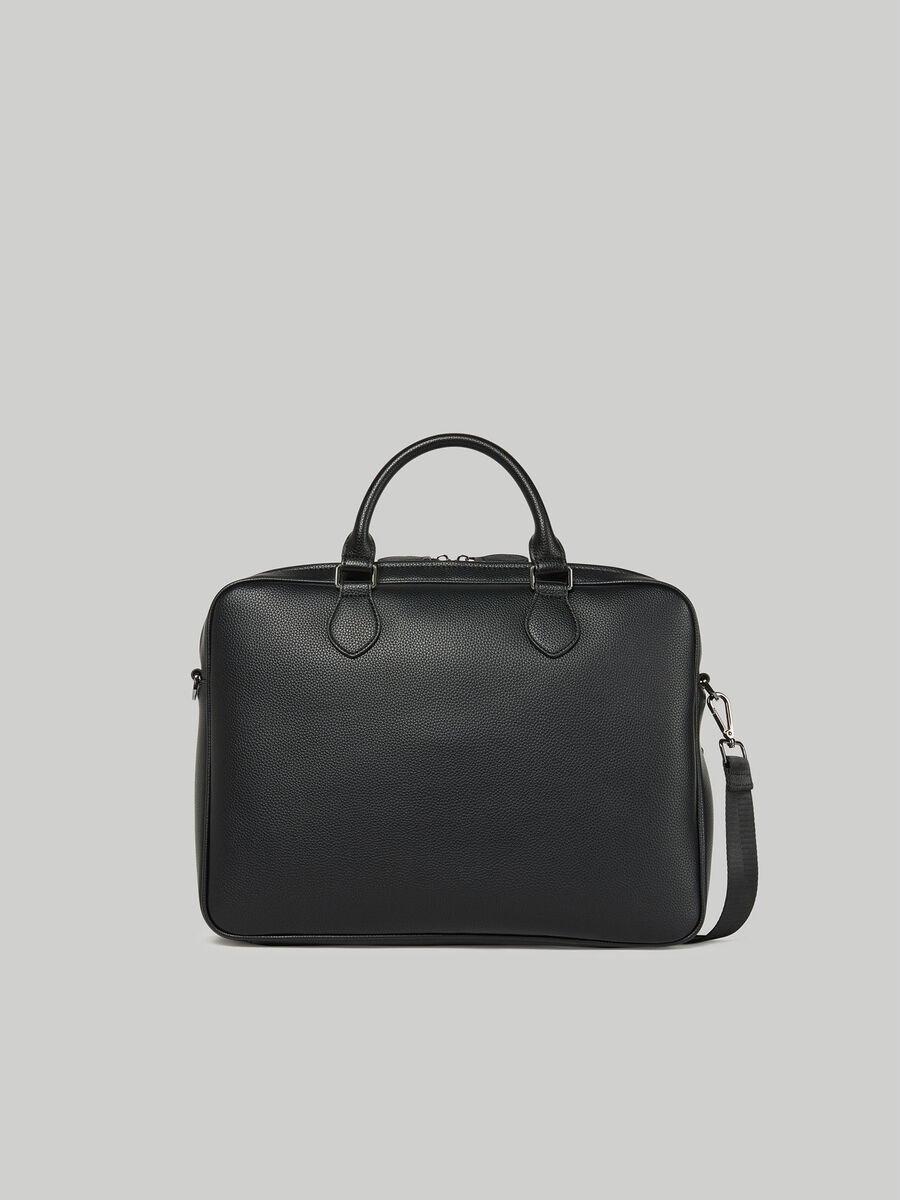 Medium Business bag