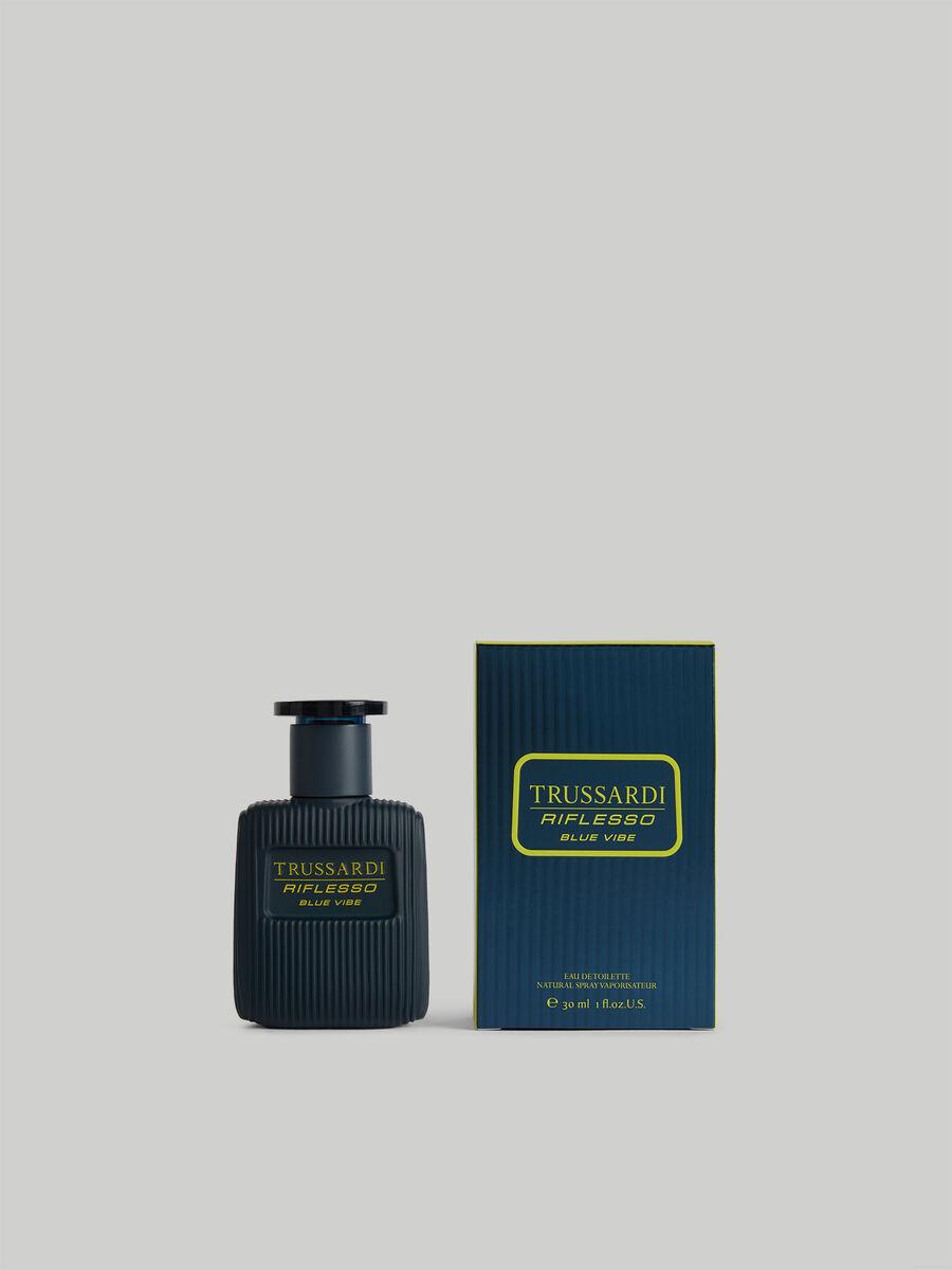 Trussardi Riflesso Blue Vibe EDT 30 ml