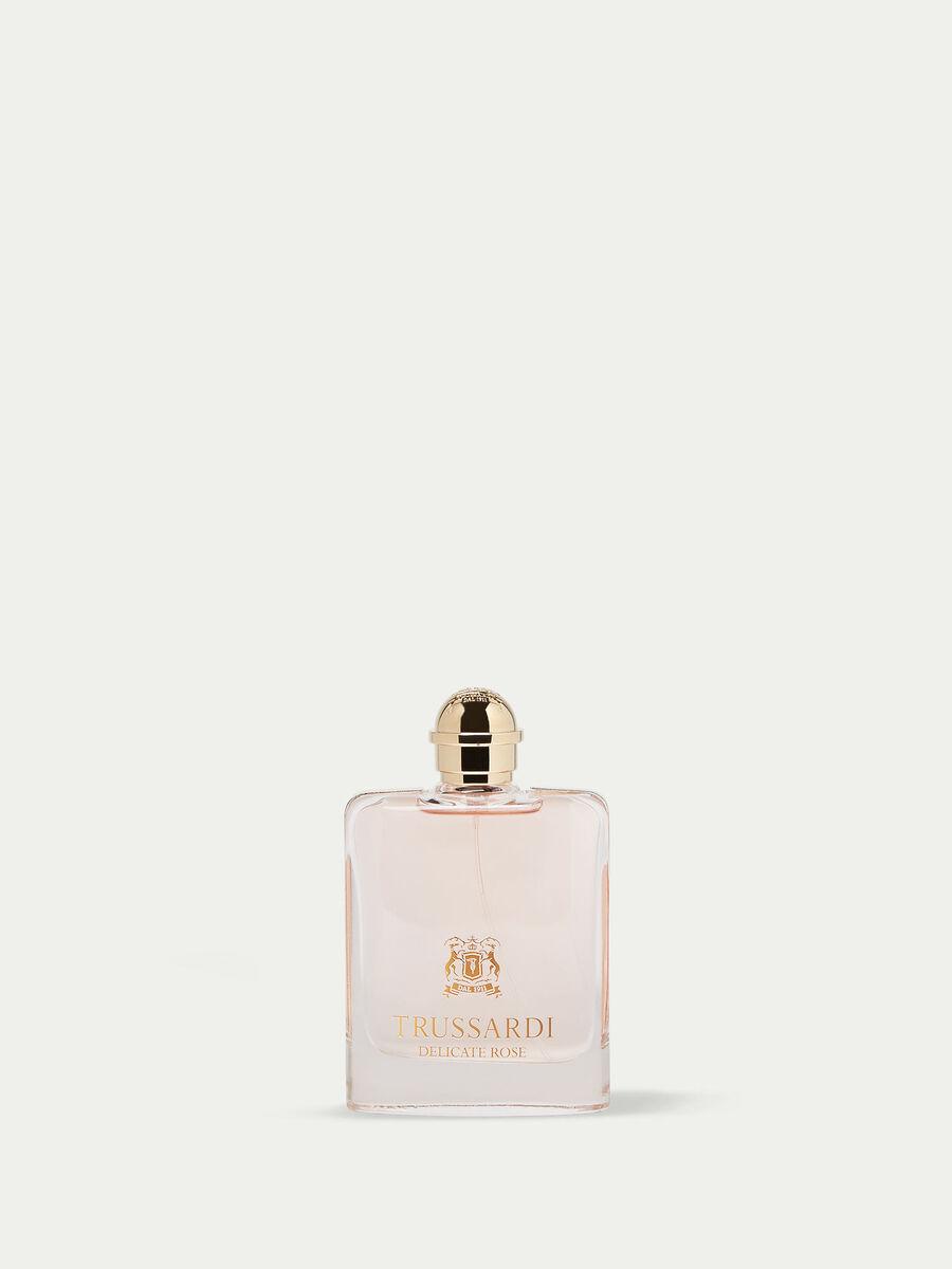 Parfum Trussardi Delicate Rose EDT 100ml
