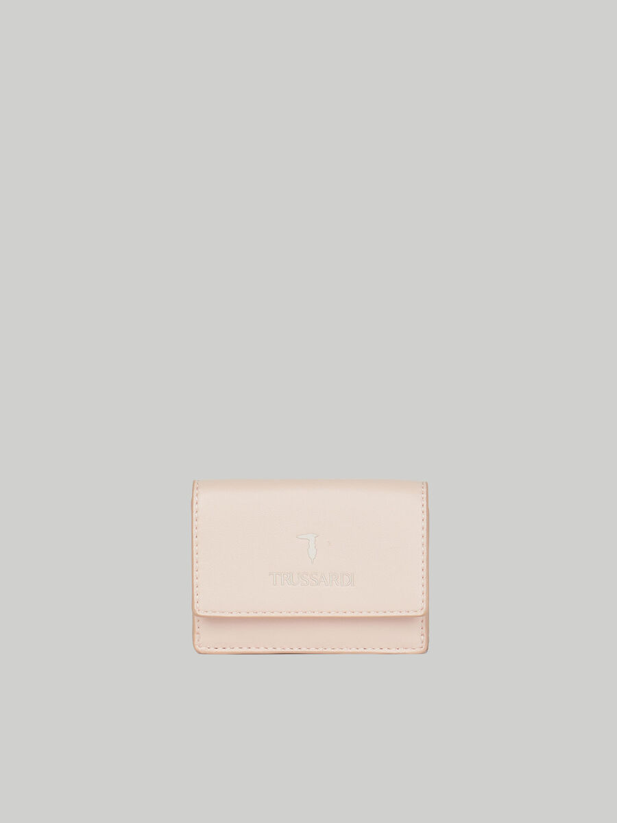 Small Claire purse