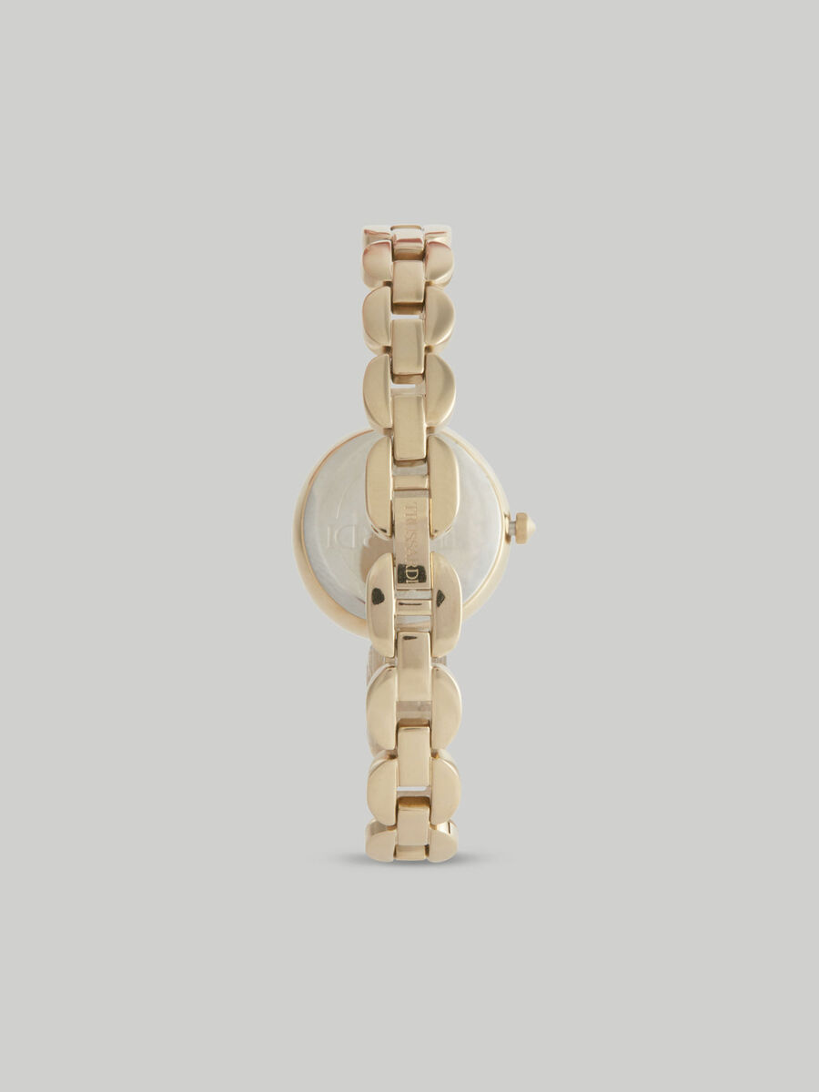 Orologio T-Chain 28MM Special Pack