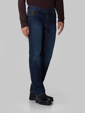 Icon 380 jeans