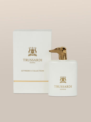 Profumo Trussardi Donna Levriero Collection 100ml