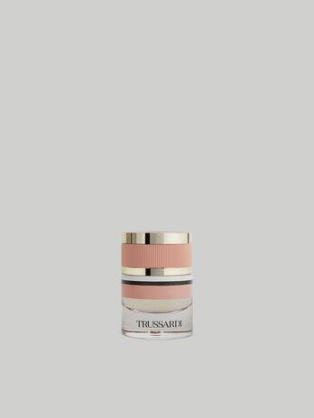 TRUSSARDI Fragrance EDP 30ML