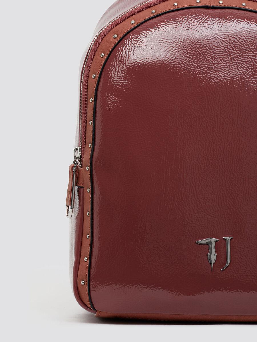 Portulaca backpack