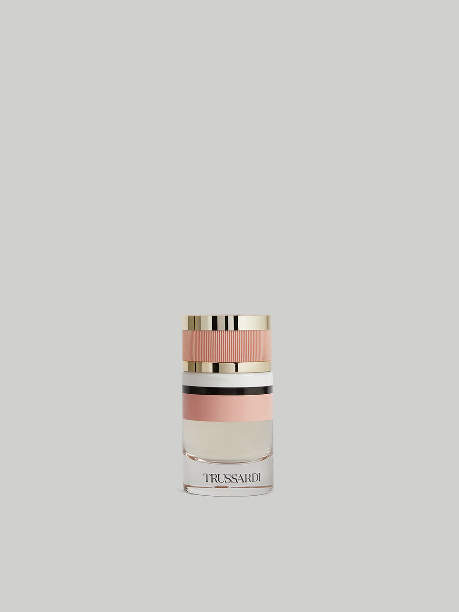 TRUSSARDI Fragrance EDP 60ML