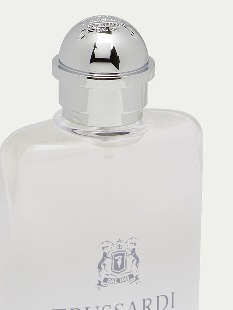 Trussardi Donna Eau de Toilette 30 ml