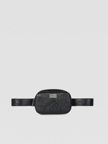 Frida belt bag