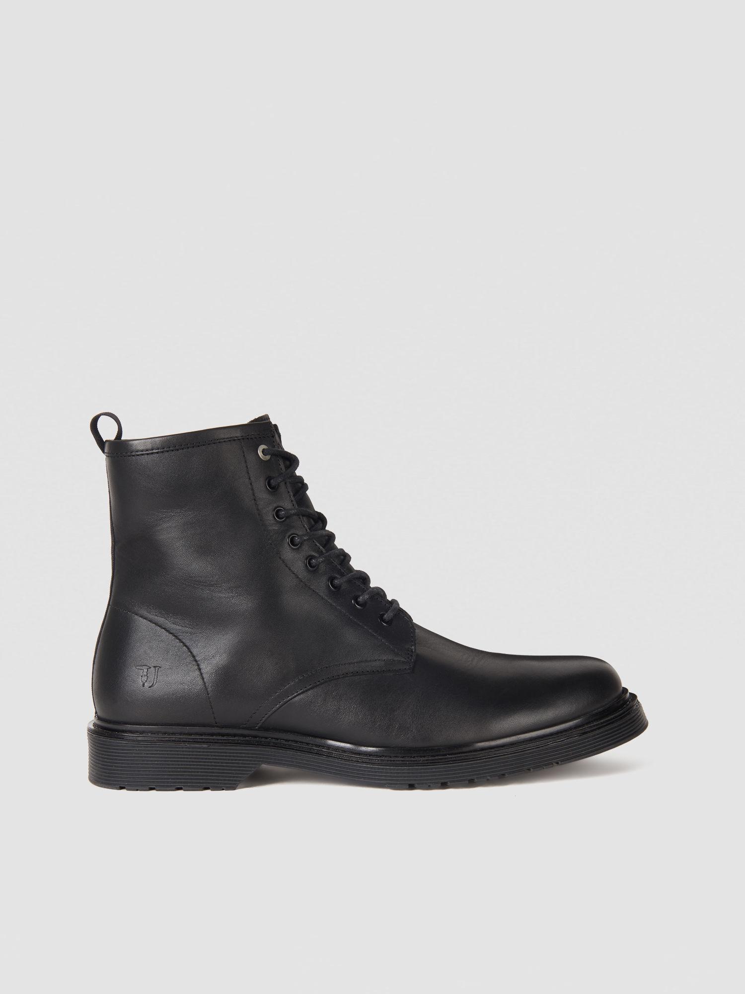 Men\u0027s boots and combat boots