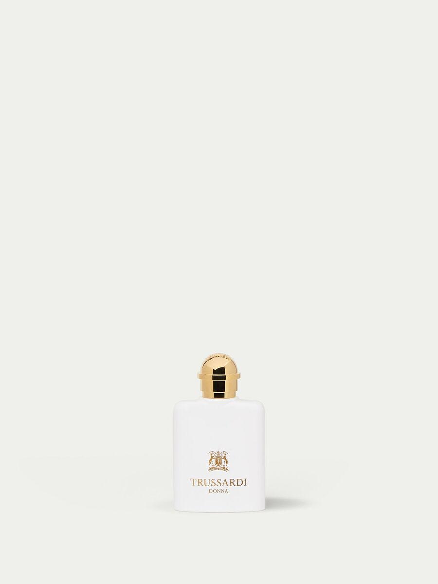 Perfume Trussardi Donna EDP 30 ml