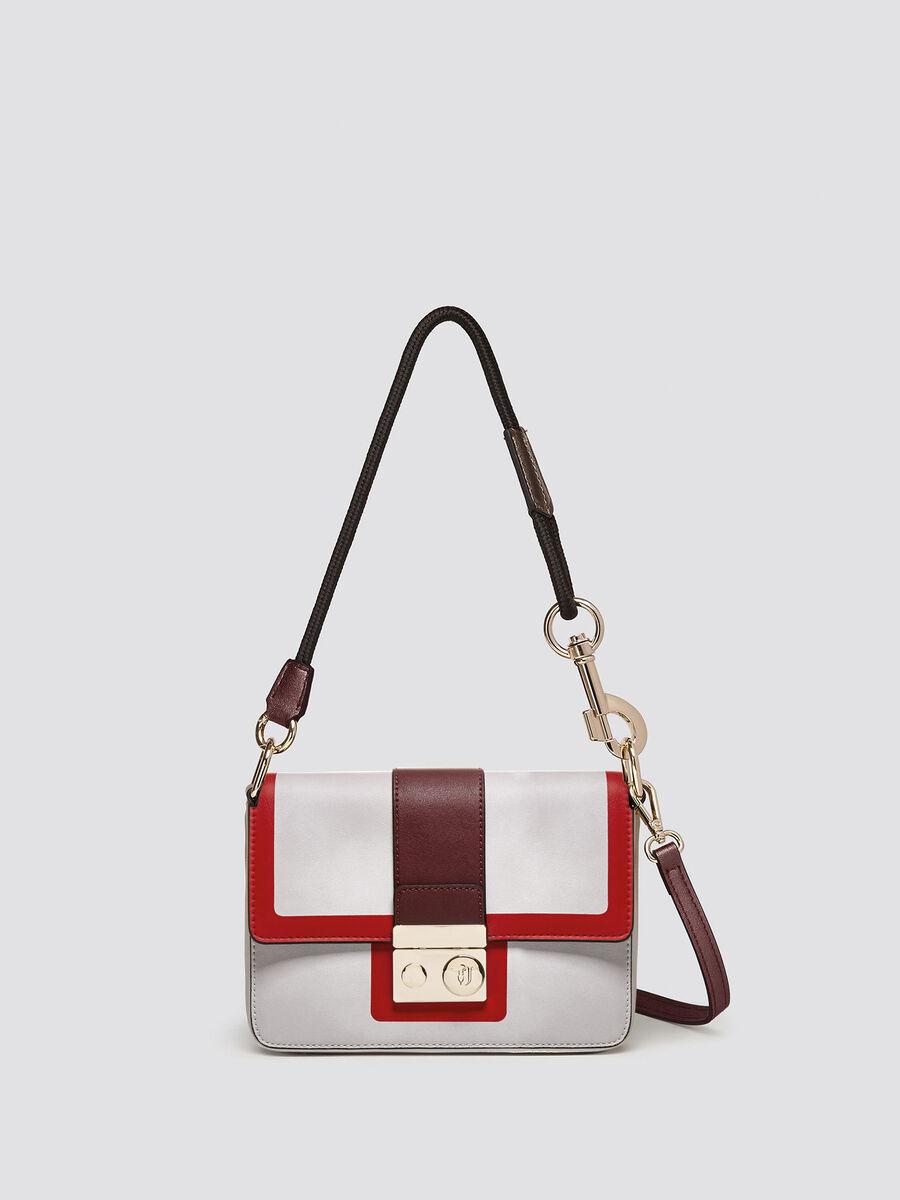 Medium Dreambox shoulder bag