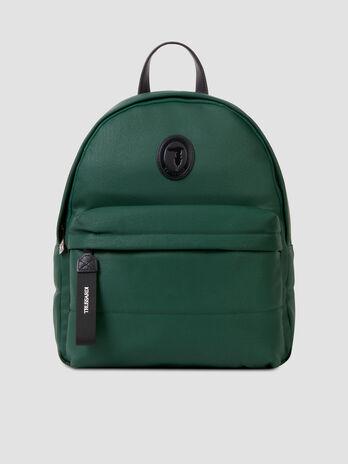 Canazei backpack