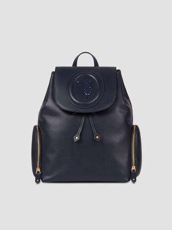 Medium Lisbona backpack