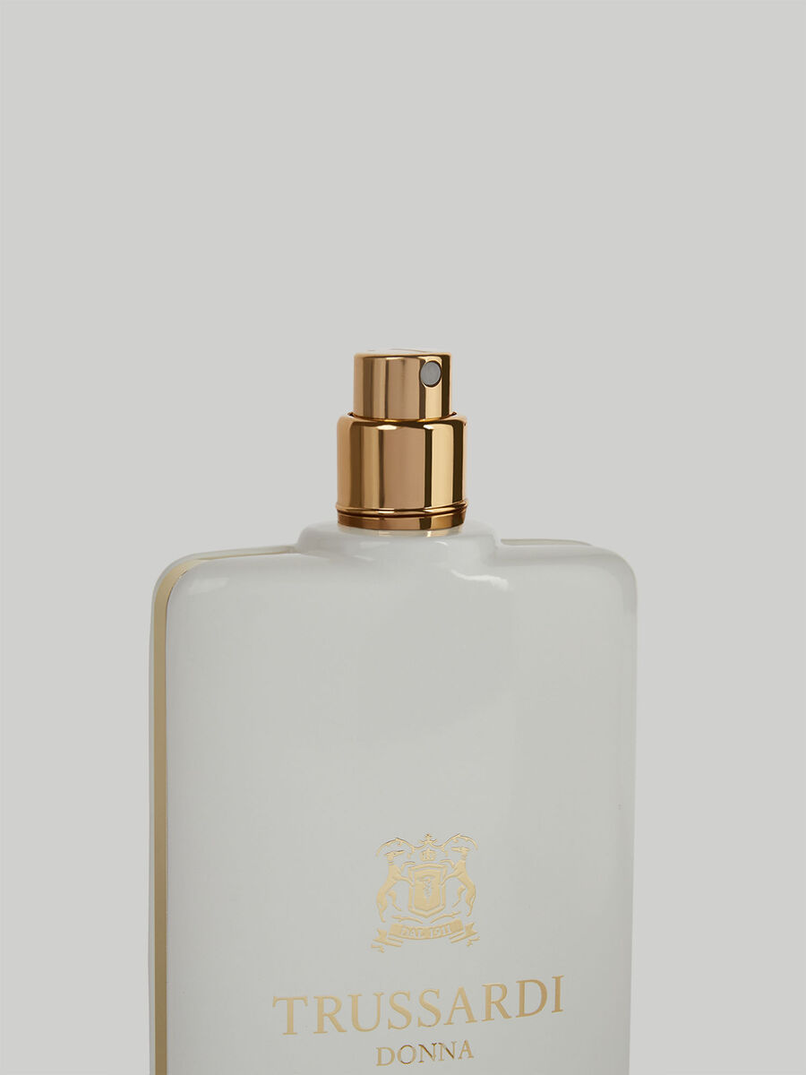 Trussardi Donna Eau de Parfum 50 ml