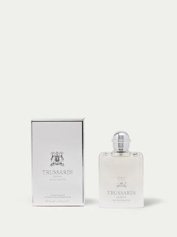Parfum Trussardi Donna EDT 50 ml