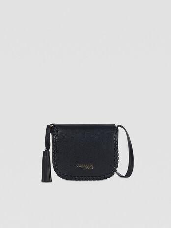 Small Amanda crossbody bag