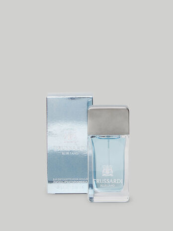 Trussardi Blue Land Perfume 30 ml