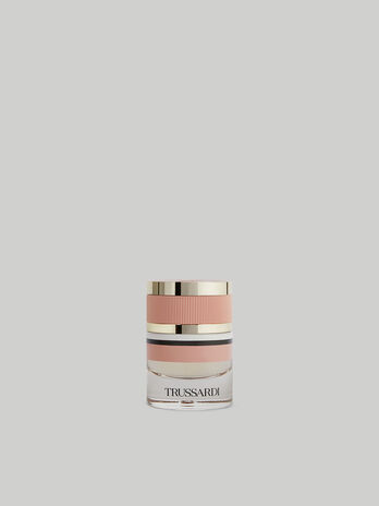 TRUSSARDI Fragrance EDP 30ML