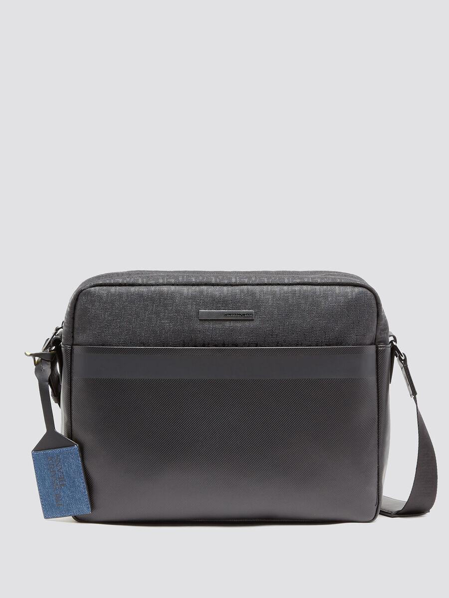 Bocconi Messenger bag