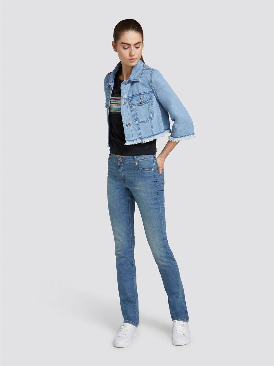 Classic Seasonal 130 jeans