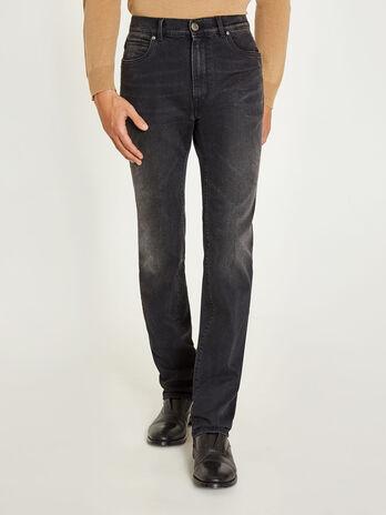 370 Jeans 5 pockets