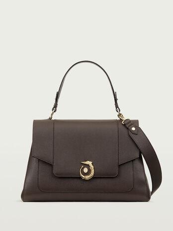 Lovy max bag