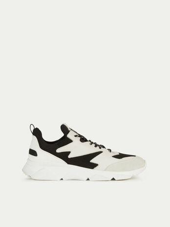 6150c06a8 Chaussures pour hommes | Trussardi ®