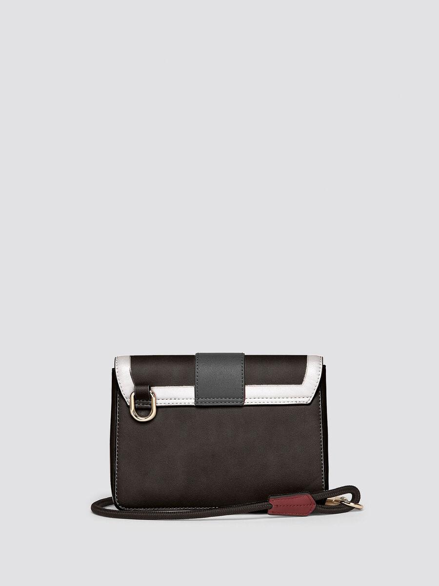 Mittelgrosse Clutch Dreambox Bag